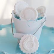 springerle cookie molds seashells 6230_e