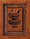 steaming cup springerle cookie mold house on the hill.png