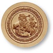 1235 springerle cookie mold anis paradie