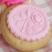 springerle cookie mold rose 6317_edited_