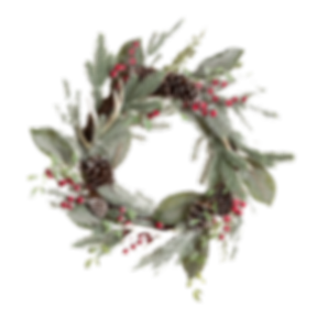 antler wreath gingerhaus.png