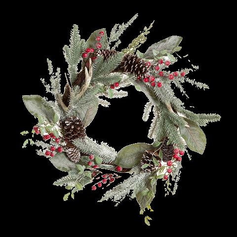 antler wreath gingerhaus.png