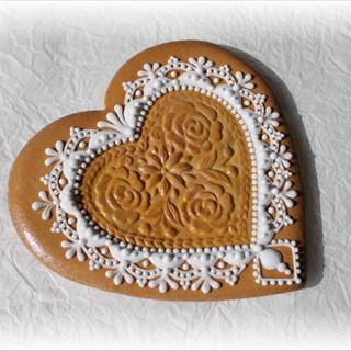 FEB Heart valentine springerle 12168876_