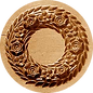 six rose wreath springerle cookie molds house on the hill 2015.png