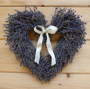 Lavender-Heart-2-LG.jpg