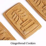 GingerbreadCookiesA.jpg