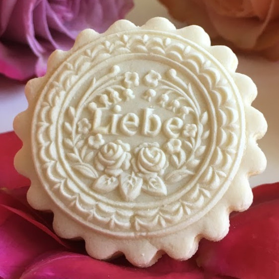5901 liebe springerle cookie mold anis p