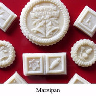 MarzipanA.jpg