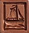 sailboat sloop springerle cookie mold house on the hill springerle joy.png