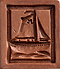 springerle cookie molds sailboat father day