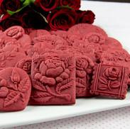 rose spingerle red velvet recipe.jpg
