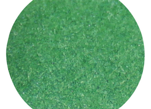 43-115108 Edible Luster Dust - Spearmint- by CK Products
