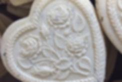 springerle cookie mold