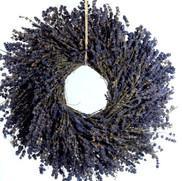 fragrant-lavender-wreath-Gingerhaus.jpg