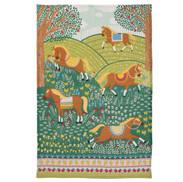 Hills & Tails Linen Tea Towel.jpg