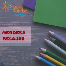 "New Era of Indonesian Education ""Freedom of Learning"""