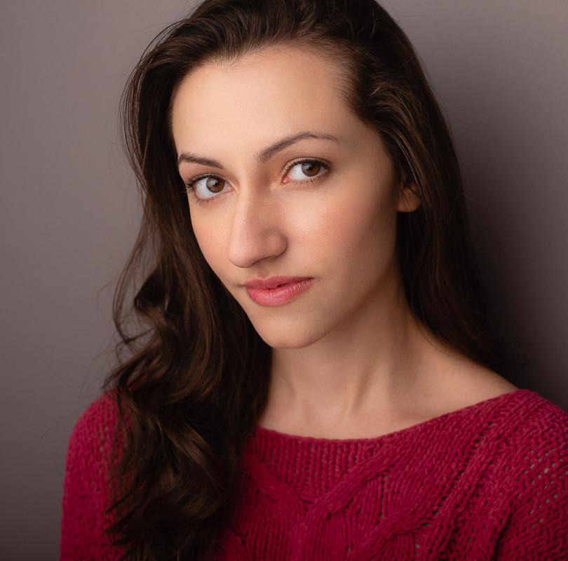 Anissa Perona - Headshot MAIN PAGE.jpeg