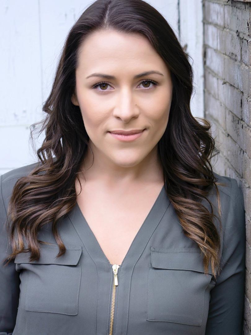Stephanie Scuderi Headshot2.jpg