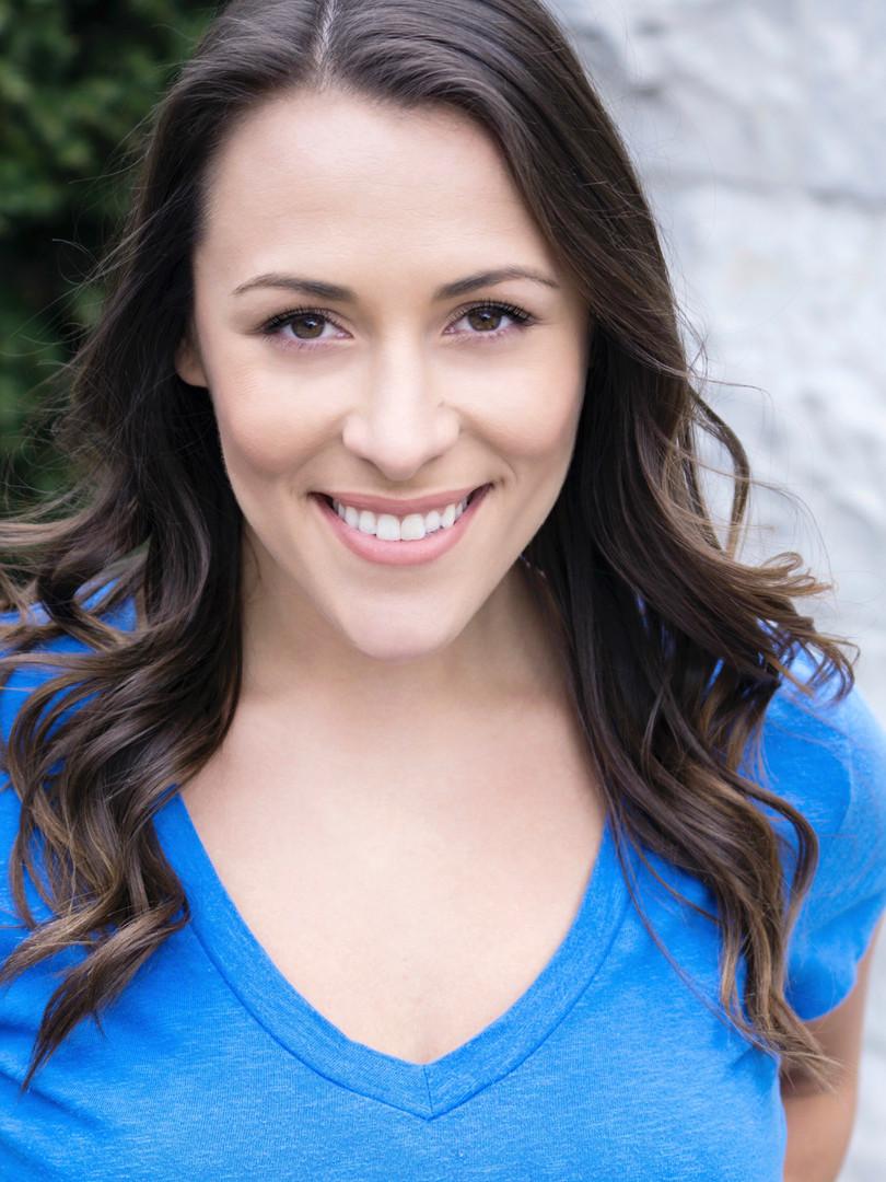 Main Page Stephanie Scuderi.jpg
