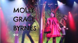 Molly.JPG