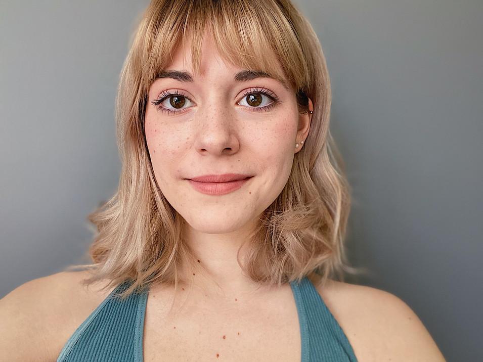 Natalie Young Headshot.jpg