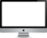 29367-3-apple-mac-computer-screen.png