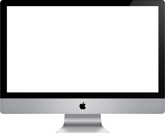 29367-3-apple-mac-computer-screen.png