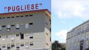 """AZIENDA OSPEDALIERA """"PUGLIESE-CIACCIO"""", FRANCESCO PROCOPIO NUOVO COMMISSARIO"""