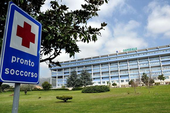Nessuna interruzione sulle prestazioni di Diabetologia nel Presidio Ospedaliero di Lamezia Terme