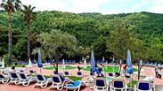 Chiusura Terme Luigiane, danno economico per l'intero territorio