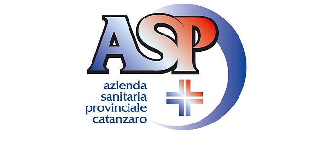PRESENTATO ALLA CAMERA UN ORDINE DEL GIORNO PER RIMUOVERE I COMMISSARI DELL'ASP DI CATANZARO