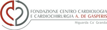 """Studio italiano sull'anemia emolitica pubblicato sul """"Journal of the American College of Cardiology"""""""