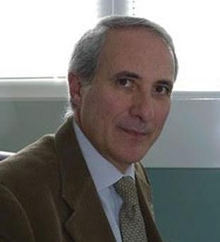 """PER IL PROF. AGOSTINO GNASSO COORDINATORE DEL CORSO DI LAUREA IN MEDICINA E CHIRURGIA LA """"FORMAZIONE"""