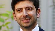L'AGENZIA ITALIANA DEL FARMACO HA AVVIATO UNO STUDIO DI RICERCA SUGLI ANTICORPI MONOCLONALI