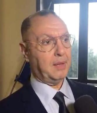 """L'AZIENDA UNIVERSITARIA """"MATER DOMINI"""" HA RIMODULATO IL PIANO DI ASSUNZIONI 2020/2022 ALLINEANDOSI A"""