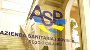 TRATTI IN SALVO I COMMISSARI DELLE AZIENDE SANITARIE PROVINCIALI DI COSENZA E REGGIO