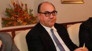 OCCORRE FARE CHIAREZZA SU ALCUNI PUNTI CENTRALI DELLA SANITÀ CALABRESE