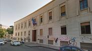 L'AZIENDA OSPEDALIERA DI COSENZA REGGE ALL'IMPATTO DELL'EMERGENZA  COVID CON 560 POSTI LETTO ATTIVI