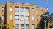 L'AZIENDA OSPEDALIERA COSENTINA HA BANDITO IL CONCORSO PER NUOVE ASSUNZIONI