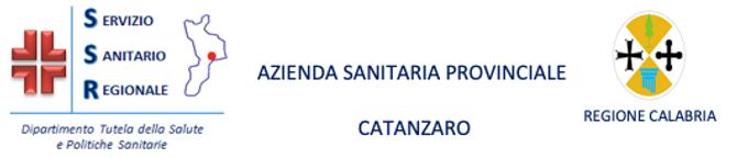 Massima onorificenza rotariana conferita alle USCA dell'ASP di Catanzaro