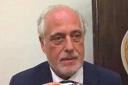"""Il Rettore"""" prof. De Sarro ha emanato il decreto per una ripresa delle attività dal 15 settembre"""