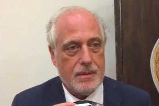 IN CALABRIA L'OBIETTIVO RESTA QUELLO DI FRENARE L'EMIGRAZIONE PER CURE CARDIOVASCOLARI