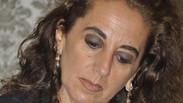 """TAR annulla delibera emessa dalla triade commissariale sul """"SANT'ANNA HOSPITAL"""""""
