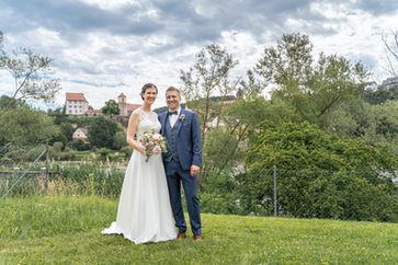 Hochzeit_1920px_015.jpg