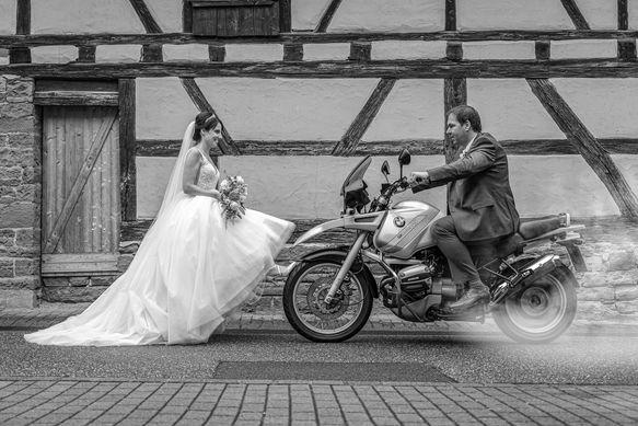 Hochzeit_1920px_099.jpg