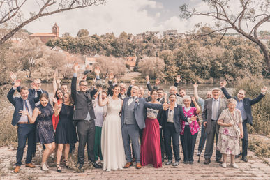 Hochzeit_1920px_153.jpg