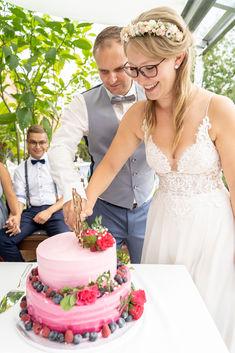 Hochzeit_1920px_218.jpg