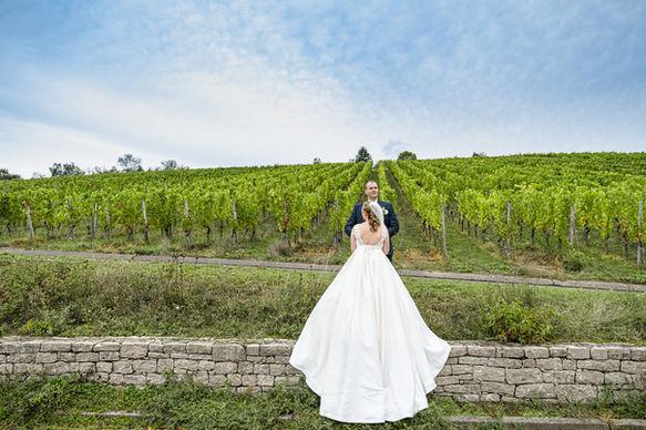 Hochzeit_1920px_021.jpg