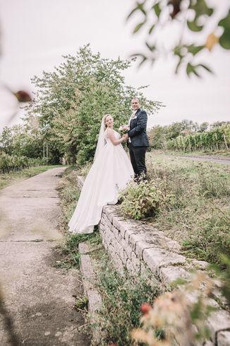 Hochzeit_1920px_023.jpg