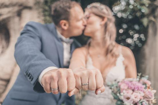 Hochzeit_1920px_085.jpg